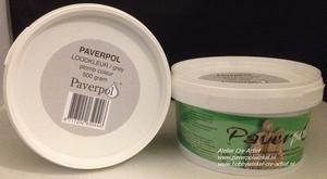 Paverpol PA070 Loodkleur halve liter  500 GRAM
