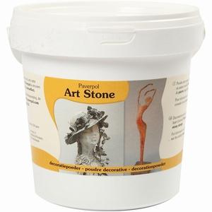 Paverpol Art Stone poeder PA063  300 gram