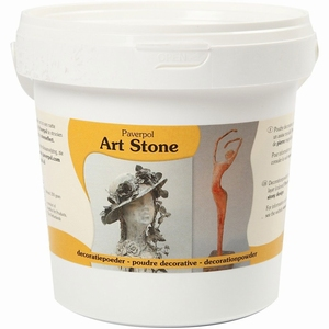 Paverpol Art Stone poeder PA063