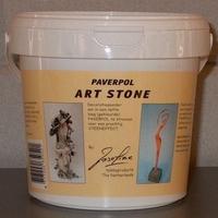 Paverpol Art Stone poeder grootverpakking PA063A