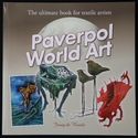 Paverpol World Art paperback