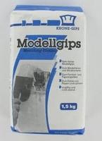 Krone modelgips art. 118222-1500 1,5kg