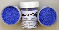 Pavercolor VIOLET PA024 30 ML